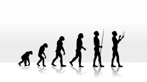 4 Key Points Christian Kids Need to Understand About Evolution