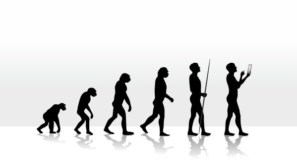 4 Vital Things Christian Kids Need to Understand About Evolution
