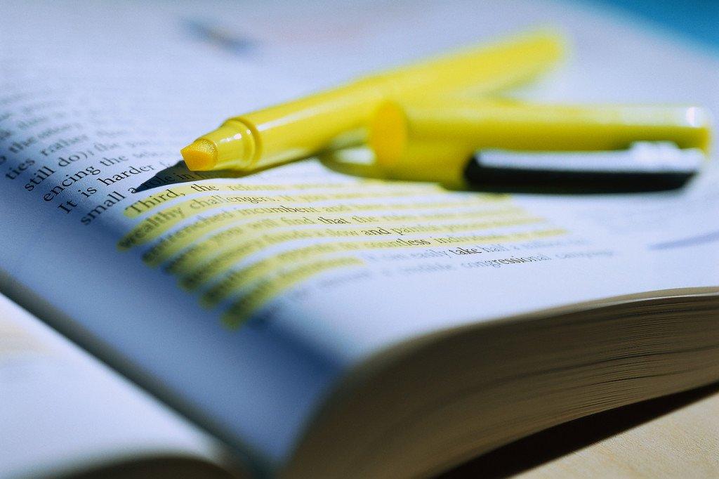Apologetics Reading Plan for Parents