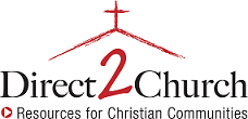 Direct 2 Church