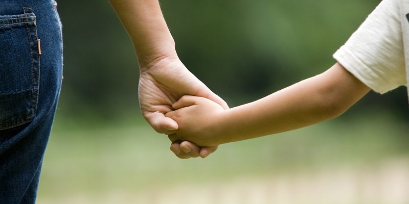 5 Things Christian Parents Must Do to Raise Godly Children in a Secular World