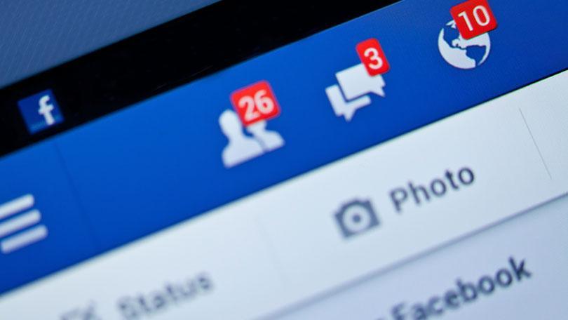 How Facebook Can Make You a Better Christian Parent