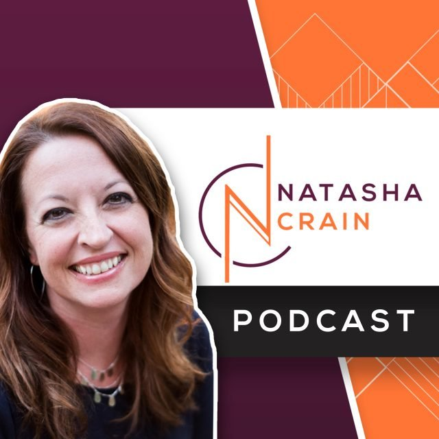 The Natasha Crain Podcast
