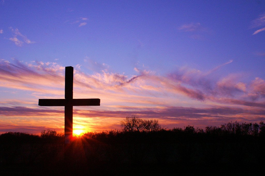 Recommended Apologetics Books on Jesus
