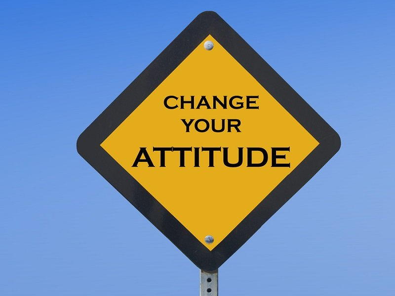 5 Attitude Changes That Will Transform Your Christian Parenting in the New Year