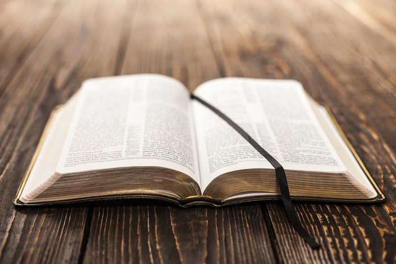 Recommended Apologetics Books on the Reliability of the Bible