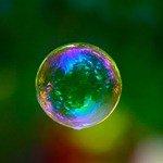 Christian Bubble