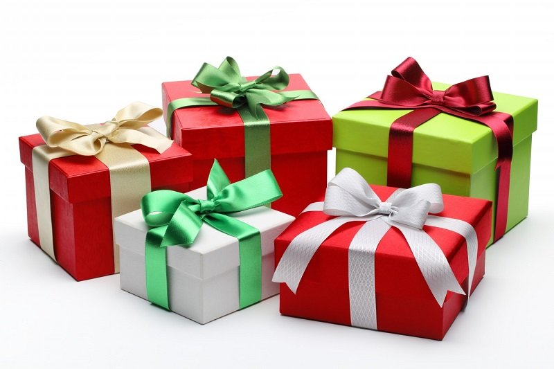 60 Christmas Gift Ideas for Christian Kids and Adults