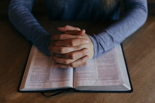 What Your Kids Need for a Confident Faith