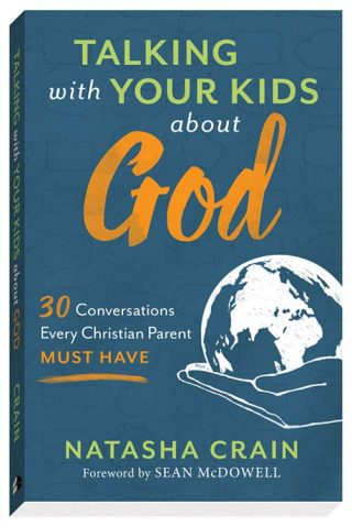 talking-with-your-kids-about-god