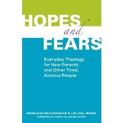 Hopes and Fears Review | Christian Mom Thoughts