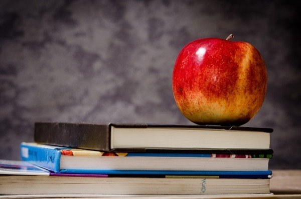 Why Christian Parents Should Homeschool This Year...And Every Year